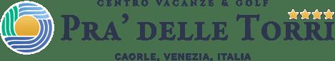 Feriecenter & golf - Caorle - Venedig